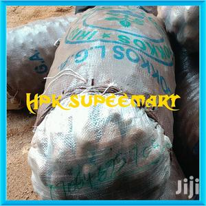 Wholesale Irish Potatoes And Wholesale Sweet Potatoes   Meals & Drinks for sale in Plateau State, Jos