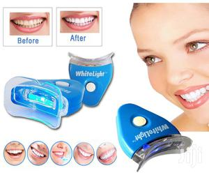 Bright Smile Dental Tooth Whitening Kit | Tools & Accessories for sale in Lagos State, Ikeja