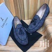 Louis Leeman Premium Quality Shoes | Shoes for sale in Lagos State, Lagos Island