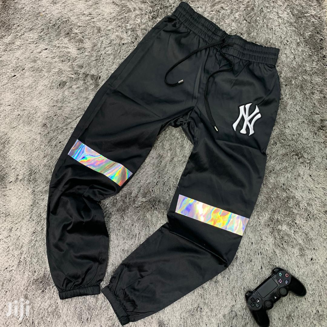 Original Gucci Joggers | Clothing for sale in Surulere, Lagos State, Nigeria