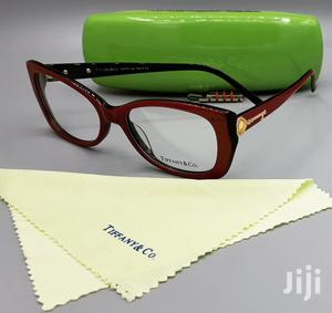 Original Tiffany Vco Eyewear Glasses   Clothing Accessories for sale in Lagos State, Surulere