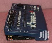 Roland Usb Digital Studio U-8   Audio & Music Equipment for sale in Lagos State, Mushin