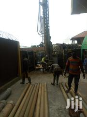 Borehole Drilling And Geophysical Surveys | Mining Industry Jobs for sale in Oyo State, Ibadan
