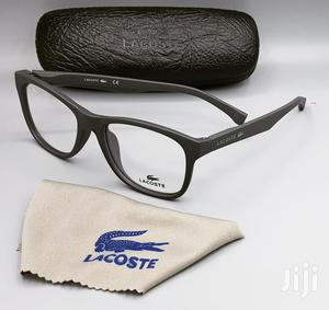 Original Lacoste Eyewear Glasses | Clothing Accessories for sale in Lagos State, Surulere