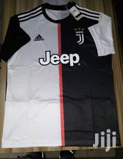 Juventus Jersey | Clothing for sale in Lagos State, Yaba