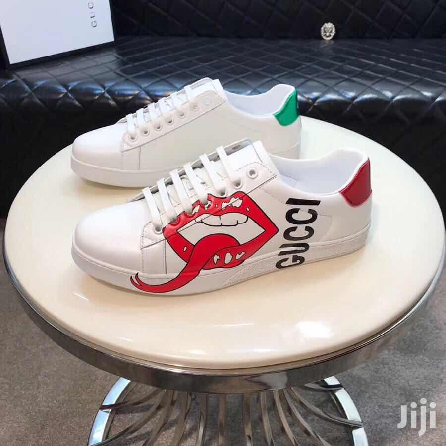 Sneakers | Shoes for sale in Lagos Island (Eko), Lagos State, Nigeria