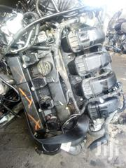 Ford Fusion 4cylinder 2013 | Vehicle Parts & Accessories for sale in Lagos State, Mushin