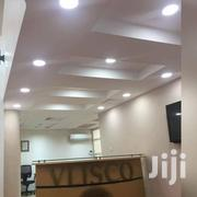 Quality Pop Work And Screeding | Building & Trades Services for sale in Lagos State, Ipaja