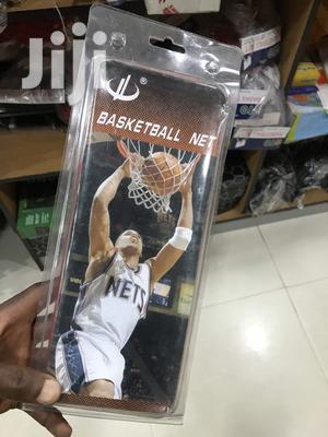 New Basketball Net   Sports Equipment for sale in Lagos State, Agboyi/Ketu