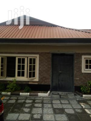 Good 2 Bed Bungalow in Olokonla in Ajah Axis Lekki for Rent.   Houses & Apartments For Rent for sale in Lagos State, Ajah