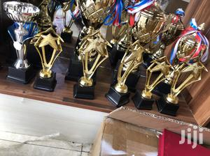 New Trophy   Arts & Crafts for sale in Lagos State, Amuwo-Odofin