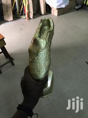 New Golden Boot | Arts & Crafts for sale in Lagos State, Ojo