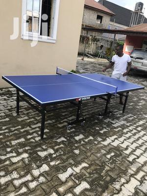 Table Tennis   Sports Equipment for sale in Abuja (FCT) State, Abaji