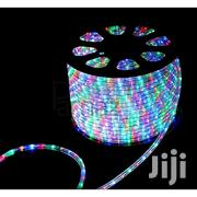50 Meters Round RGB LED Rope Light | Home Accessories for sale in Lagos State, Ojo