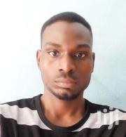 Teaching CV | Teaching CVs for sale in Abuja (FCT) State, Garki 1