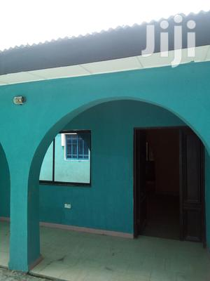 A Nicely Kept 3bed Bungalow for Rent After LBS in Ajah Axis.   Houses & Apartments For Rent for sale in Lagos State, Ajah