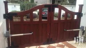 Gate Automation System | Doors for sale in Akwa Ibom State, Ikot Ekpene