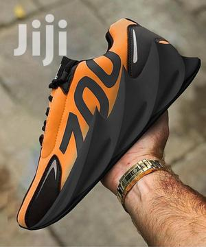 Adidas Yeezy 700 Shark Wave Runner