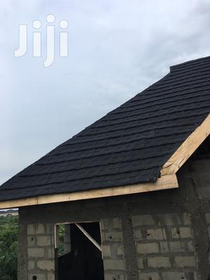 Stone Coated Roofing | Building & Trades Services for sale in Lagos State, Ajah