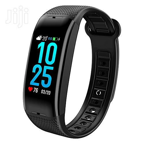 Oraimo Smart Watch Fit Band Tempo 2 OFB-20