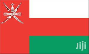 Oman Visa Application   Travel Agents & Tours for sale in Lagos State, Ikorodu