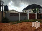 3 Bedroom Flat For Rent | Houses & Apartments For Rent for sale in Imo State, Owerri