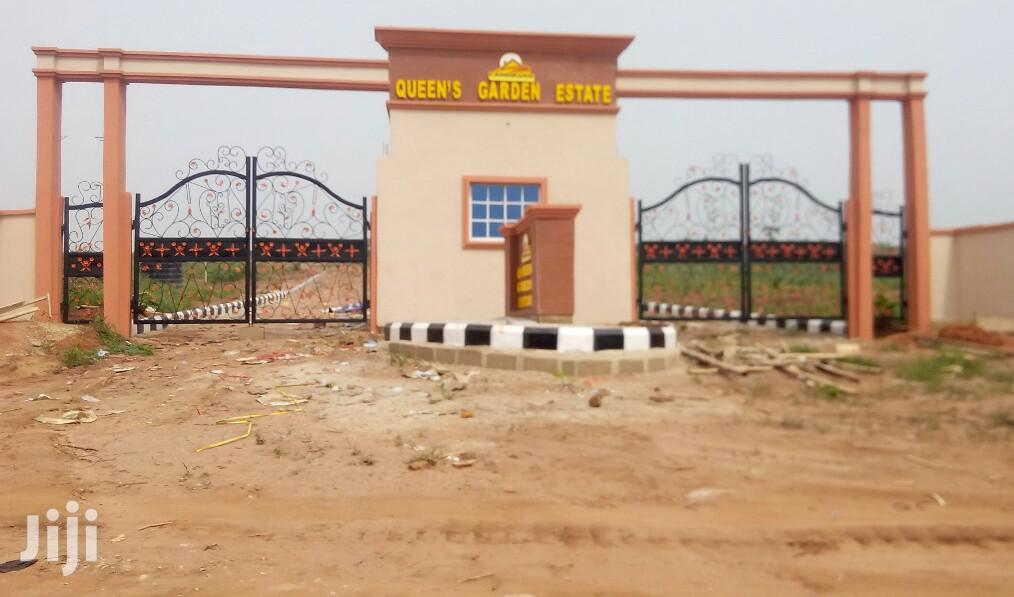 Plots of Land for Sale at Queen's Garden Shimawa Ogun State With C of O. | Land & Plots For Sale for sale in Obafemi-Owode, Ogun State, Nigeria