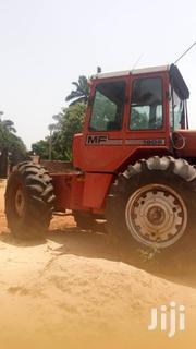 Massey Ferguson 1805 18 Ton Monster Tractor | Heavy Equipment for sale in Kebbi State, Gwandu