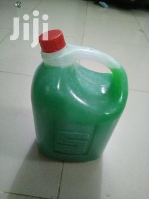 Liquid Soap   Bath & Body for sale in Lagos State, Agboyi/Ketu