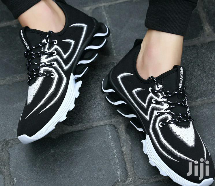 Sneakers | Shoes for sale in Victoria Island, Lagos State, Nigeria