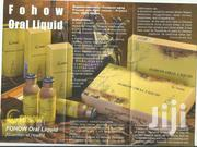 Fohow Oral Liquid   Vitamins & Supplements for sale in Rivers State, Obio-Akpor