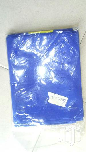 Quality Flags   Sports Equipment for sale in Lagos State, Lagos Island (Eko)
