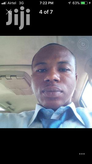 Executive Driver   Driver CVs for sale in Lagos State, Ikoyi