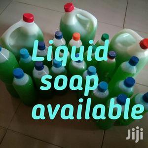 Liquid Soap   Bath & Body for sale in Lagos State, Victoria Island