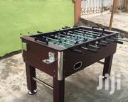 Soccer Table | Sports Equipment for sale in Nasarawa State, Keana