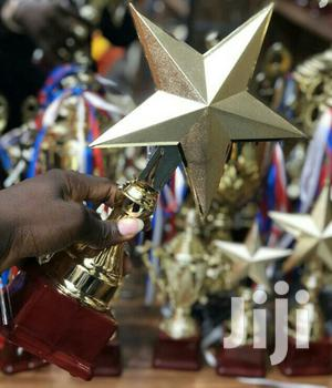 Award Trophy | Arts & Crafts for sale in Lagos State, Surulere