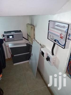 3.5kva, 4.8kwh Inverter System | Solar Energy for sale in Lagos State, Lekki