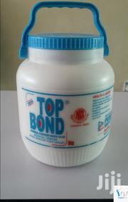 Top Bond 5kg(General Purpose White Glue) | Building Materials for sale in Abuja (FCT) State, Gwarinpa