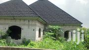 For SALE: 4 Bedroom Flat at Igwuruta, Behind Omehia Schl, Port Harcourt | Houses & Apartments For Sale for sale in Rivers State, Obio-Akpor