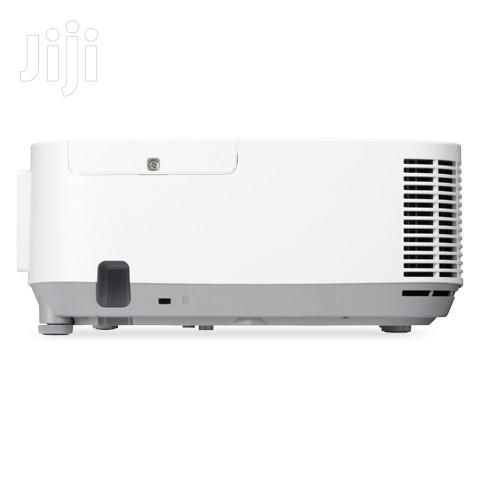 Nec P501X Projector | TV & DVD Equipment for sale in Wuse 2, Abuja (FCT) State, Nigeria