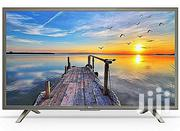 TCL 40inch Full HD Smart Television (LED40S4900)   TV & DVD Equipment for sale in Lagos State, Alimosho