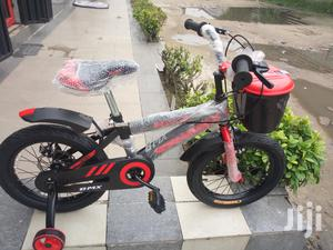 Lovely BMX Children Bicycle   Toys for sale in Rivers State, Port-Harcourt