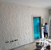 Wallpanel Jenny Design | Home Accessories for sale in Lagos State, Lagos Island