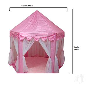 Toy House For Kids | Toys for sale in Lagos State, Oshodi