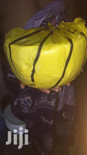 Pure Unrefined Shea Butter 1kg
