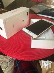 Apple iPhone 8 Plus 64 GB | Mobile Phones for sale in Lagos State, Ajah