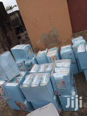 Lupilu Soft&Dry Diaper | Babies & Kids Accessories for sale in Lagos State, Magodo