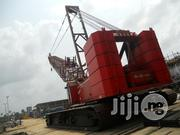 Manitowoc Crawler Crane 350 Tonnes For Hire | Automotive Services for sale in Delta State, Warri