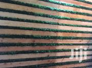 40mm Wall Grass   Landscaping & Gardening Services for sale in Lagos State