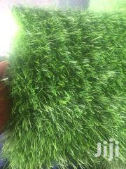 Green Grass   Landscaping & Gardening Services for sale in Lagos State